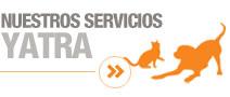 DESTACADO-YATRA-servicios