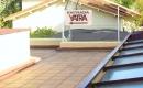 Centro veterinario YATRA